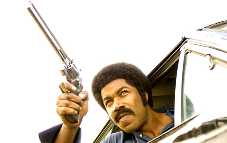 black dynamite download game adult flash in the urls. free flash games.fr